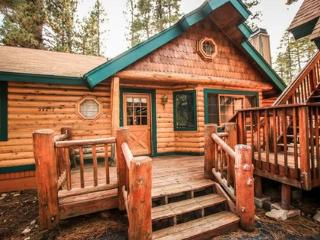 Starview Chalet #870 ~ RA46156 - Big Bear Lake vacation rentals