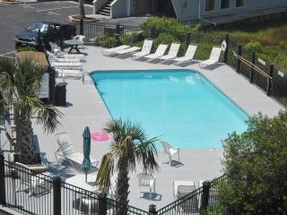 A Shore Thing 126235 - Carolina Beach vacation rentals