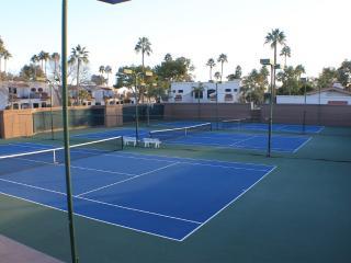 Scottsdale Camelback Resort - Scottsdale vacation rentals