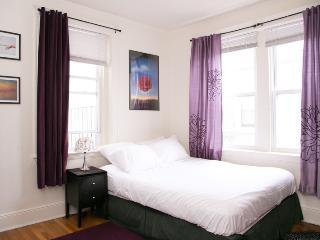 Cute & Quaint 1 Bd in Brighton Area - Boston vacation rentals