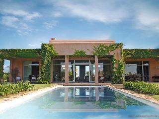 Polo House - Lobos vacation rentals