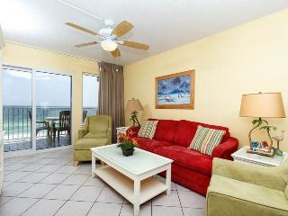 Island Echos 5I - Fort Walton Beach vacation rentals