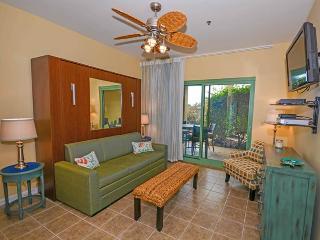 Inn at Seacrest 100 - Seacrest Beach vacation rentals