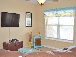 Islander Condominium 2-4002 - Fort Walton Beach vacation rentals