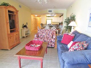 Palacio Condominiums 0403 - Perdido Key vacation rentals