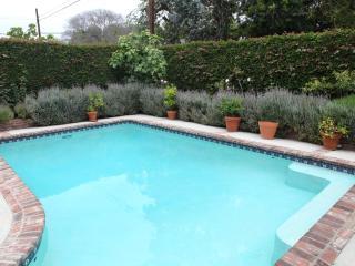 Midvale Retreat - Los Angeles vacation rentals