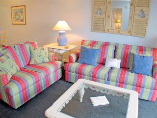 Pelican Beach Resort 0117 - Destin vacation rentals