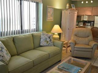 Sundunes 134 - Navarre Beach vacation rentals