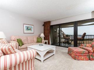 Santa Rosa Dunes 825 - Pensacola Beach vacation rentals