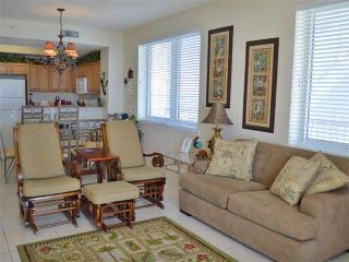 Summerwind West 1401 - Navarre vacation rentals