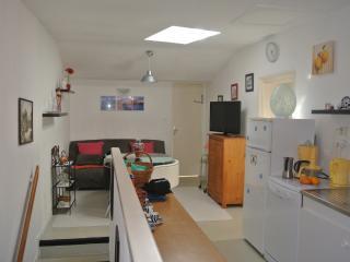 T3 CENTRE ST-JEAN-DE-LUZ, 5 MINS BEACH + CALM - Saint-Jean-de-Luz vacation rentals