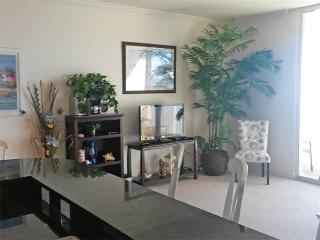 Tidewater Beach Condominium 2604 - Panama City Beach vacation rentals