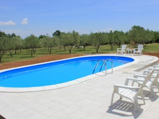 Holiday home Klarić - Skradin vacation rentals