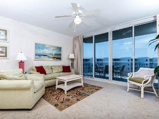Waterscape B624 - Fort Walton Beach vacation rentals