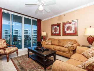 Waterscape A414 - Fort Walton Beach vacation rentals