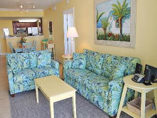 Waterscape B510 - Fort Walton Beach vacation rentals