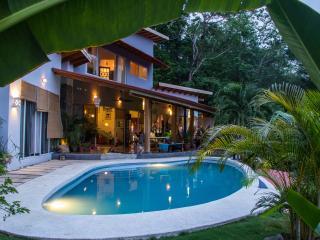 Casa Drop In - Santa Teresa vacation rentals