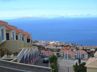 Figueirinha's Family House - Sea View - Funchal vacation rentals