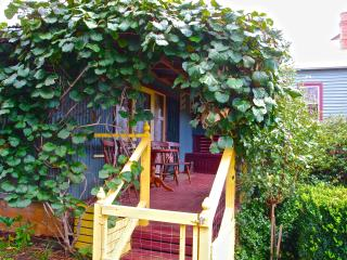 Gooseberry Cottage - Yambuk vacation rentals