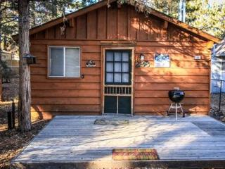 Mountain Hide Out #949 ~ RA46169 - Sugarloaf vacation rentals