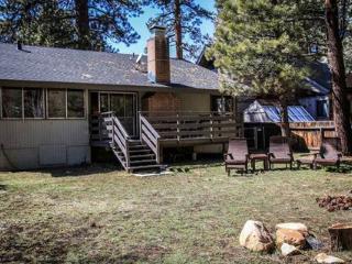 Happy Trails #995 ~ RA46179 - Big Bear Lake vacation rentals