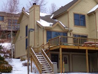 Camelback Resort / 4 Br / 3 Full Baths / Free Wifi - Tannersville vacation rentals