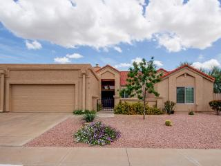 Amazing North Scottsdale Home - Scottsdale vacation rentals