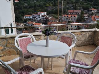 Apartment Dragun Stomorska - Stomorska vacation rentals