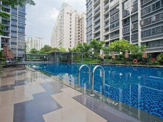 Vacation Rental in Singapore