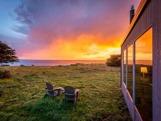 Abalone Bay - Sea Ranch vacation rentals