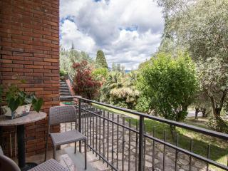Home Holiday Turandot - Lucca vacation rentals