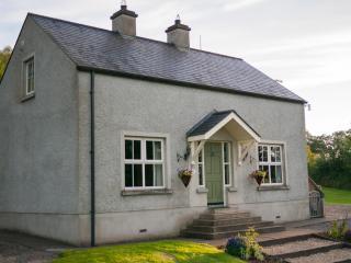 Cornwallis Cottage - Kesh vacation rentals