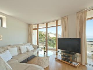 1 Horizon View located in Westward Ho!, Devon - Westward Ho vacation rentals