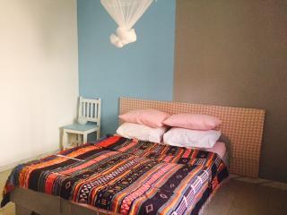 petite villa corniche - Dakar vacation rentals