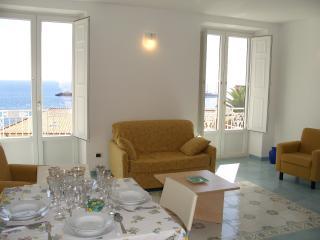 Apartment Andrea holiday vacation apartment rental italy, amalfi coast, amalfi, view, short term long term apartment to rent to let amalf - Amalfi vacation rentals