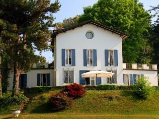 Villa Laveno holiday vacation villa rental Lake Maggiore Italy - Laveno-Mombello vacation rentals
