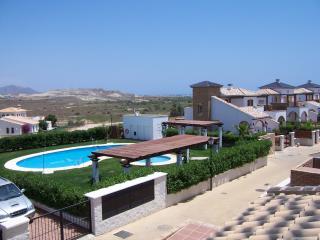 Vacation Rental in Costa de Almeria