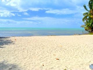 75333 Overseas Hwy - Matecumbe Key vacation rentals