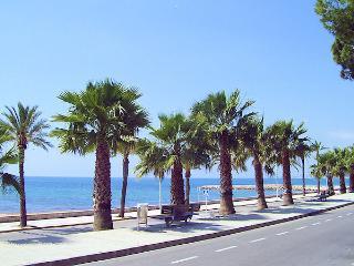 Modern Loft 200 m from the beach,  L'Hospitalet de l'Infant Costa Dorada - L'Hospitalet de l'Infant vacation rentals