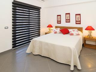 Beachfront 2 bedrooms Apartment in Las Terrenas - Las Terrenas vacation rentals