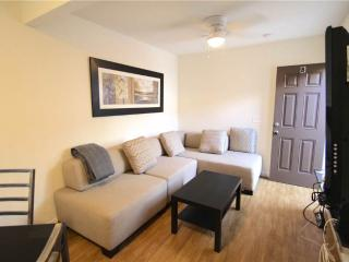 1018 Myers #AB - Oceanside vacation rentals