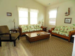Premium Tripp - Kill Devil Hills vacation rentals