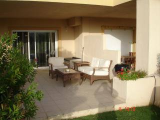 L 3 Bedroom, 3 Bath  Appt. San Roque club - Sotogrande vacation rentals