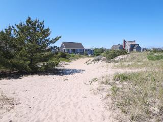 47 Little Beach Road Chatham Cape Cod - Chatham vacation rentals