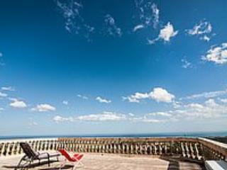 Villa Rondinella - Gerace vacation rentals