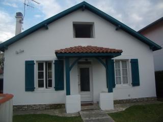 Villa idéalement située - Anglet vacation rentals