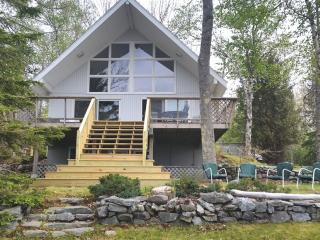 Cole Cottage - Bar Harbor vacation rentals