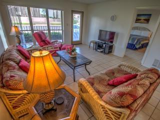 BEACHVIEW 106 - South Padre Island vacation rentals