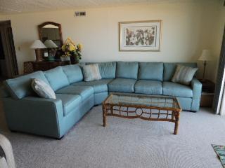 Salty Sands I 206 - Ocean City vacation rentals