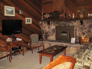 Snowflower - SF063 - Mammoth Lakes vacation rentals